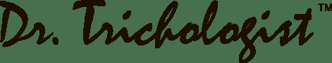 Трихология | DrTrichologist в Одессе